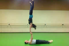 AcroYoga-Session-Sabine&Frank-Karlsruhe-April-2016-002