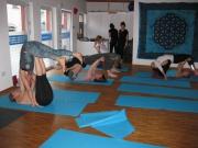 AcroYoga-Workshop-in-Wuerzburg-Maerz-2017-004