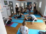 AcroYoga-Workshop-in-Wuerzburg-Maerz-2017-016