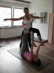 AcroYoga-Workshop-Juni-2016-Yogagarage-Nbg-eV-002