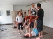 AcroYoga-Workshop-Juni-2016-Yogagarage-Nbg-eV-004