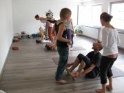 AcroYoga-Workshop-Juni-2016-Yogagarage-Nbg-eV-005