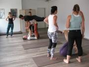 AcroYoga-Workshop-Juni-2016-Yogagarage-Nbg-eV-006