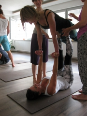 AcroYoga-Workshop-Juni-2016-Yogagarage-Nbg-eV-008