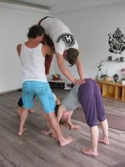 AcroYoga-Workshop-Juni-2016-Yogagarage-Nbg-eV-010