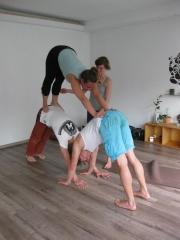 AcroYoga-Workshop-Juni-2016-Yogagarage-Nbg-eV-011