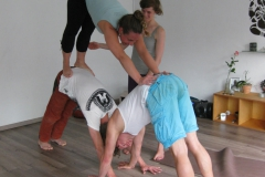 AcroYoga-Workshop-Juni-2016-Yogagarage-Nbg-eV-011