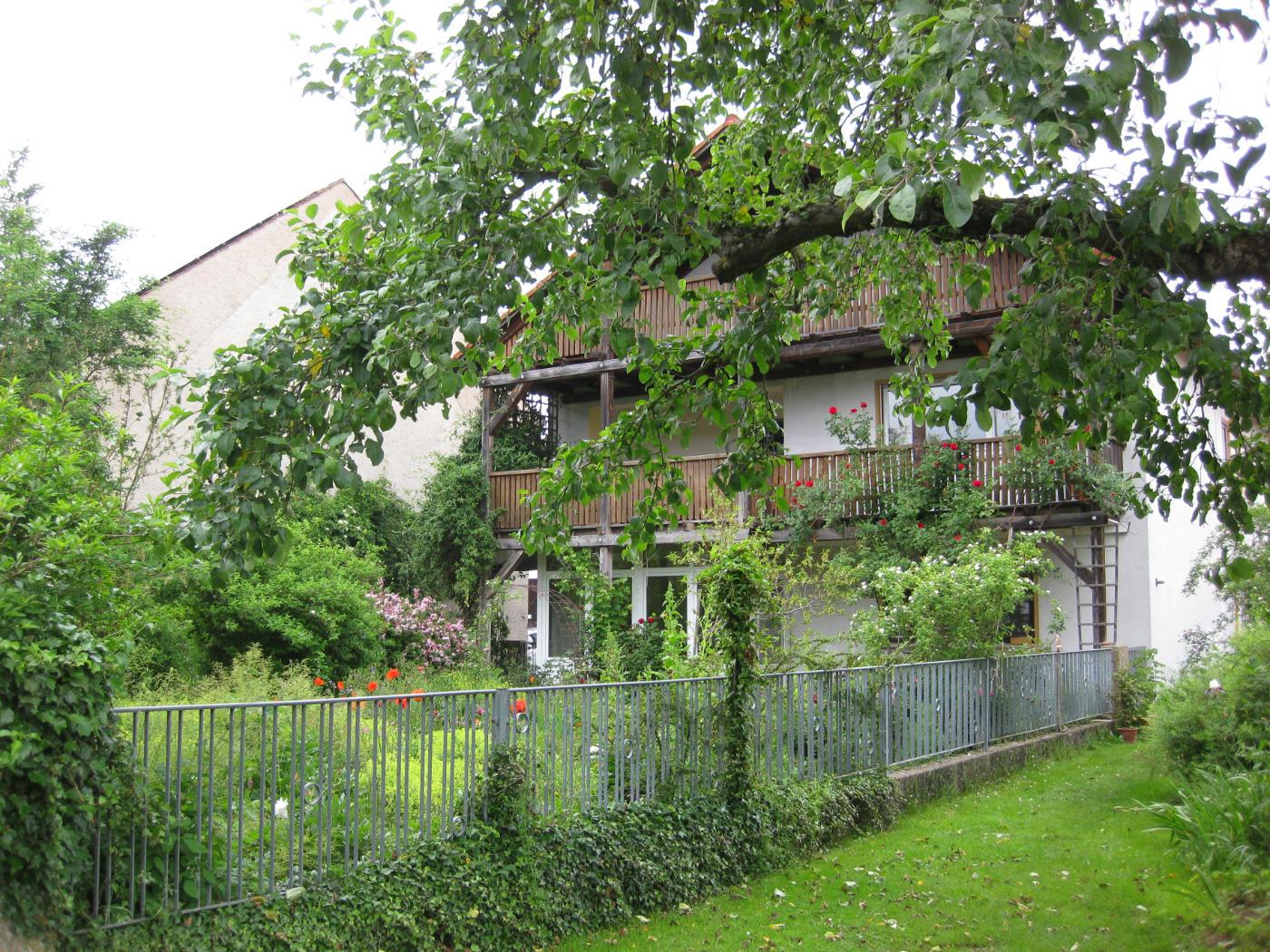Burgstallmuehle-003