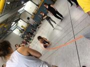Handstand-Workshop-bei-der-FS-Hoop-Con-Maerz-2017-001