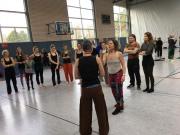 Handstand-Workshop-bei-der-FS-Hoop-Con-Maerz-2017-002