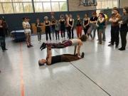 Handstand-Workshop-bei-der-FS-Hoop-Con-Maerz-2017-004