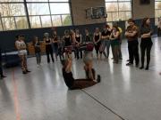 Handstand-Workshop-bei-der-FS-Hoop-Con-Maerz-2017-005