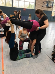Handstand-Workshop-bei-der-FS-Hoop-Con-Maerz-2017-008