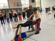 Handstand-Workshop-bei-der-FS-Hoop-Con-Maerz-2017-010