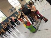 Handstand-Workshop-bei-der-FS-Hoop-Con-Maerz-2017-011