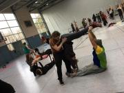 Handstand-Workshop-bei-der-FS-Hoop-Con-Maerz-2017-014