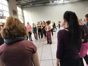 Handstand-Workshop-bei-der-FS-Hoop-Con-Maerz-2017-018