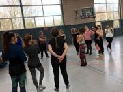 Handstand-Workshop-bei-der-FS-Hoop-Con-Maerz-2017-020
