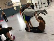 Handstand-Workshop-bei-der-FS-Hoop-Con-Maerz-2017-021