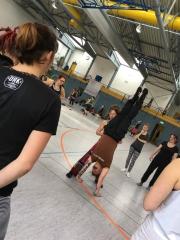 Handstand-Workshop-bei-der-FS-Hoop-Con-Maerz-2017-023