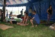 Handstand-Workshop-beim-Spirit-of-Nature-Yogafestival-Juni-2017-001