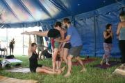 Handstand-Workshop-beim-Spirit-of-Nature-Yogafestival-Juni-2017-002