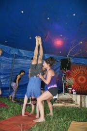 Handstand-Workshop-beim-Spirit-of-Nature-Yogafestival-Juni-2017-009