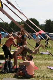 Handstand-Workshop-beim-Spirit-of-Nature-Yogafestival-Juni-2017-010