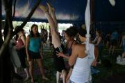 Handstand-Workshop-beim-Spirit-of-Nature-Yogafestival-Juni-2017-011