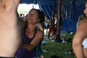 Handstand-Workshop-beim-Spirit-of-Nature-Yogafestival-Juni-2017-016