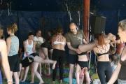 Handstand-Workshop-beim-Spirit-of-Nature-Yogafestival-Juni-2017-018