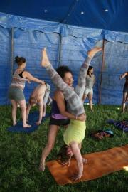 Handstand-Workshop-beim-Spirit-of-Nature-Yogafestival-Juni-2017-024