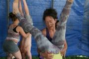 Handstand-Workshop-beim-Spirit-of-Nature-Yogafestival-Juni-2017-025