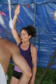 Handstand-Workshop-beim-Spirit-of-Nature-Yogafestival-Juni-2017-026