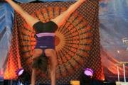 Handstand-Workshop-beim-Spirit-of-Nature-Yogafestival-Juni-2017-031