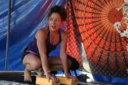 Handstand-Workshop-beim-Spirit-of-Nature-Yogafestival-Juni-2017-032