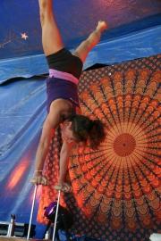 Handstand-Workshop-beim-Spirit-of-Nature-Yogafestival-Juni-2017-036