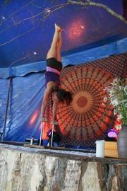 Handstand-Workshop-beim-Spirit-of-Nature-Yogafestival-Juni-2017-037