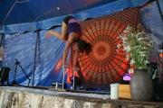 Handstand-Workshop-beim-Spirit-of-Nature-Yogafestival-Juni-2017-038