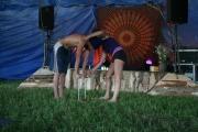 Handstand-Workshop-beim-Spirit-of-Nature-Yogafestival-Juni-2017-039