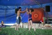 Handstand-Workshop-beim-Spirit-of-Nature-Yogafestival-Juni-2017-042