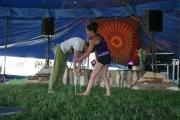 Handstand-Workshop-beim-Spirit-of-Nature-Yogafestival-Juni-2017-043