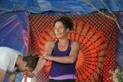 Handstand-Workshop-beim-Spirit-of-Nature-Yogafestival-Juni-2017-044