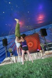 Handstand-Workshop-beim-Spirit-of-Nature-Yogafestival-Juni-2017-049