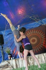Handstand-Workshop-beim-Spirit-of-Nature-Yogafestival-Juni-2017-051