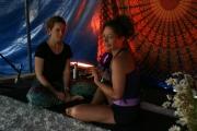 Handstand-Workshop-beim-Spirit-of-Nature-Yogafestival-Juni-2017-052