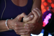 Handstand-Workshop-beim-Spirit-of-Nature-Yogafestival-Juni-2017-053