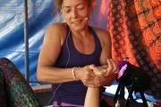 Handstand-Workshop-beim-Spirit-of-Nature-Yogafestival-Juni-2017-054