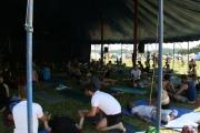 Handstand-Workshop-beim-Spirit-of-Nature-Yogafestival-Juni-2017-055