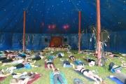 Handstand-Workshop-beim-Spirit-of-Nature-Yogafestival-Juni-2017-059